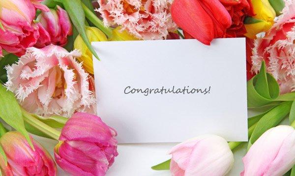 congratulation flowers.jpg
