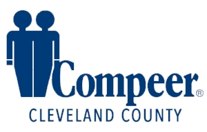 Compeer Cleveland County - transparent.png