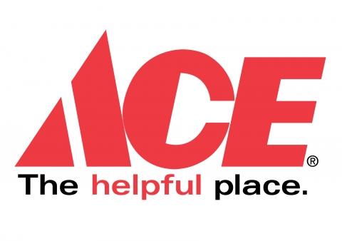 Ace.jpg