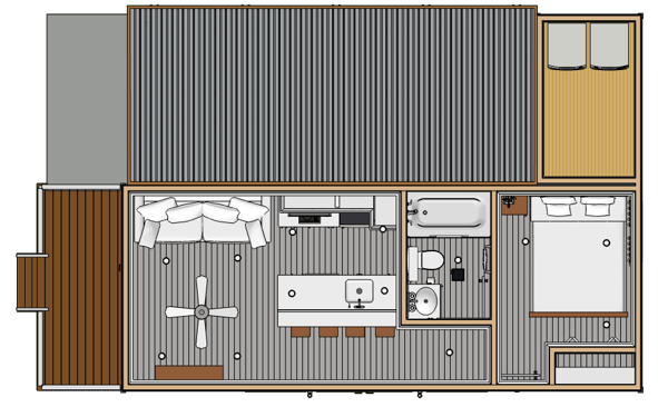 Front Entrance Floorplan.png