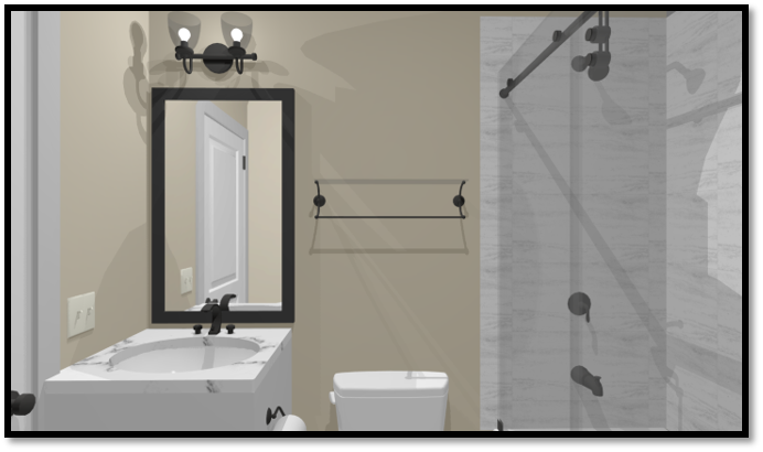 Bathroom - Main.png