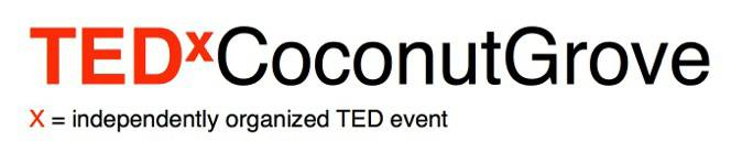 tedx-coconut-grove.jpg
