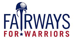 Fairway for Warriors Logo.png