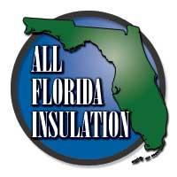 All Florida Insulation.jpg