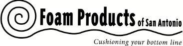 Foam Products-367x93.jpg