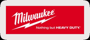 milwaukee tool-logo-badge.png