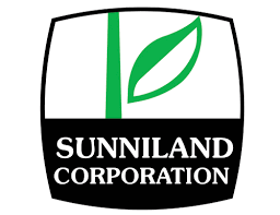 Sunniland Corporation.png