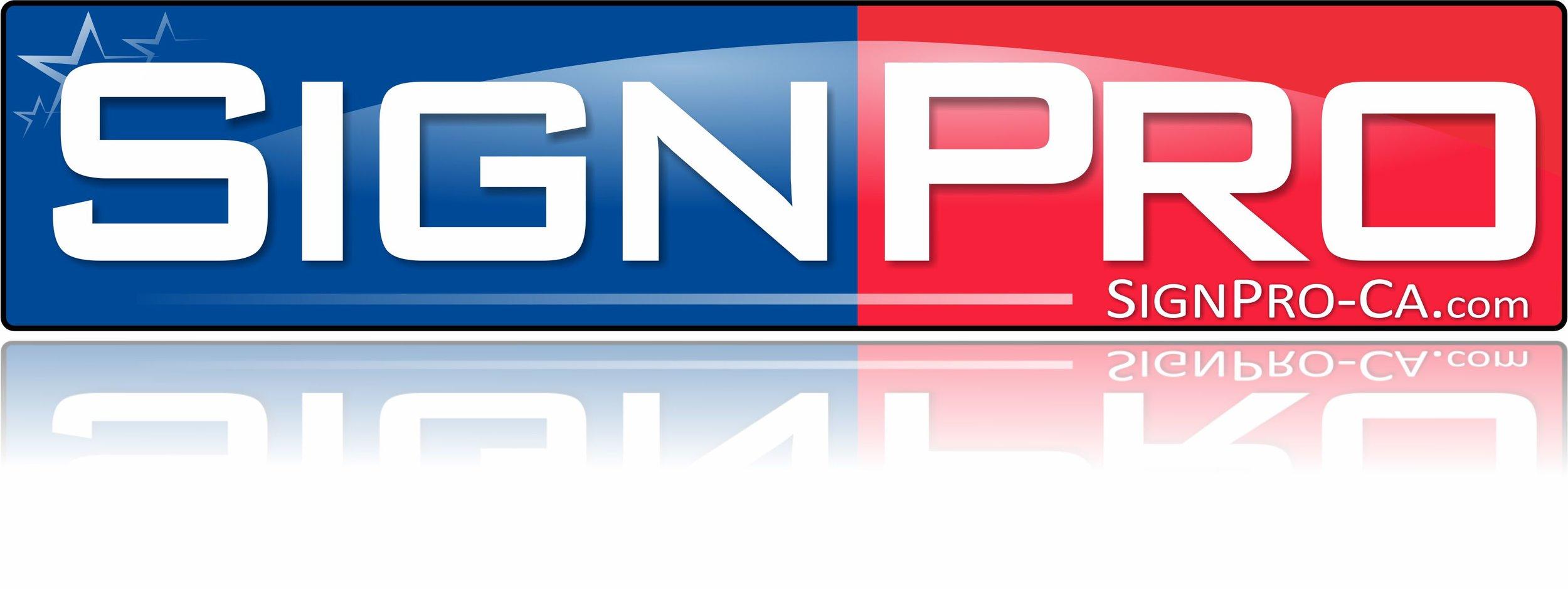 SignPro logo reflect hi res.jpg
