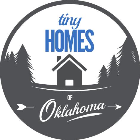 Tiny Homes of Oklahoma
