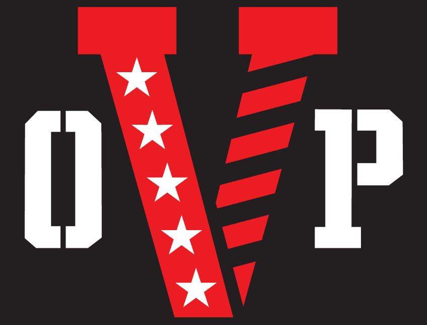 Oklahoma Veterans Project