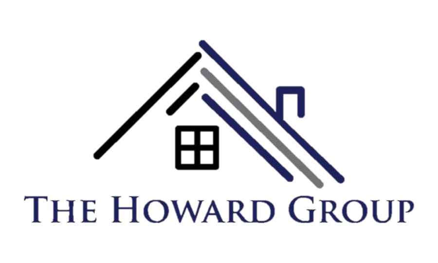 The Howard Group