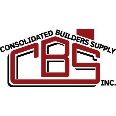 Consolidated Builders Supply.jpg