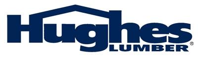 Hughes_logo.jpg