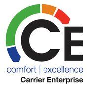 carrier-enterprise-squarelogo.png