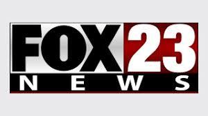 Fox23News Tulsa.jpeg