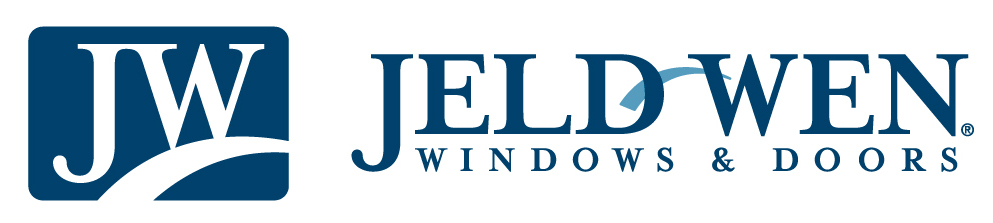 JW_logo_icon_4C_300dpi.jpg