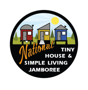 National Tiny House Simple Living Jamboree.png