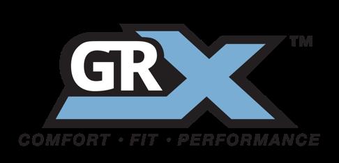 GRX_Logo_BlueTag.png