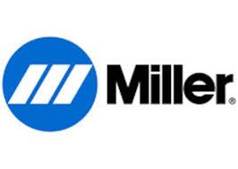 Miller Welders.jpeg