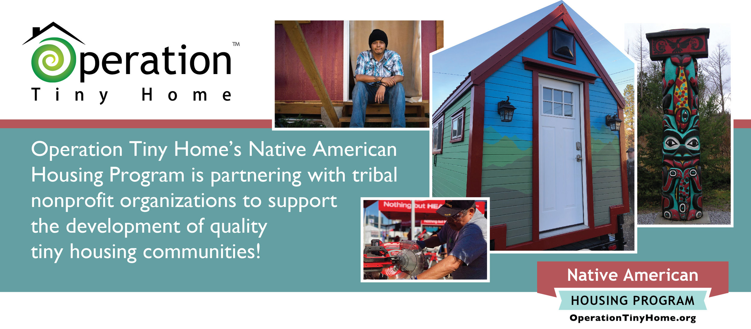 Dignity Housing For Native Americans — Operation Tiny Home on nigerian home designs, victorian home designs, irish home designs, native american office decorations, european home designs, rustic southwest home designs, native american interior design ideas, southwestern home designs, puerto rican home designs, native american home ideas, native american bedroom design, african home designs, native american log houses, 1800's home designs, disabled home designs, cowboy home designs, central american home designs, hawaiian home designs, western style home designs, mexican home designs,
