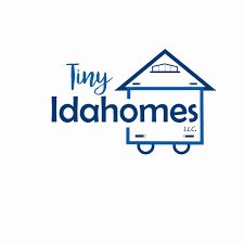 Tiny Idahomes.png