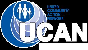 ucan-logo-edit.png