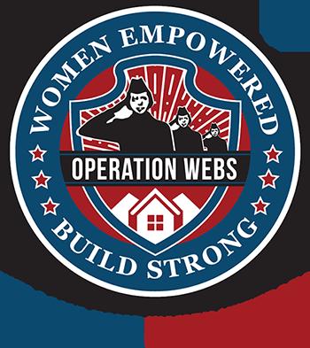 operationwebs_logo_web.png