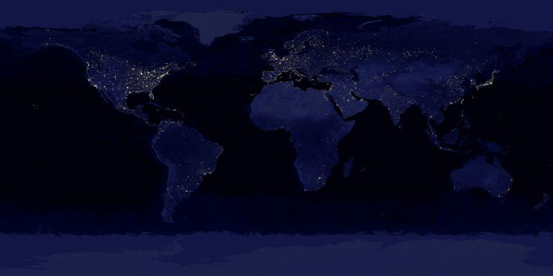 800px-Earthlights_dmsp.jpg