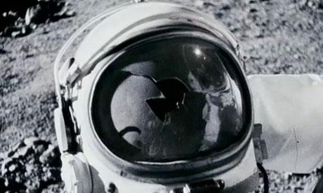 Apollo-18-6-007.jpg