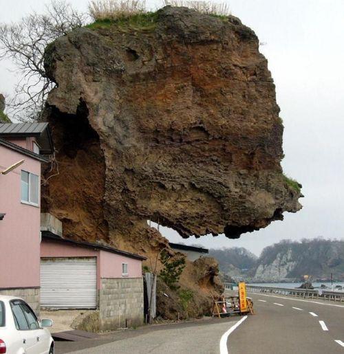 rock road.jpg