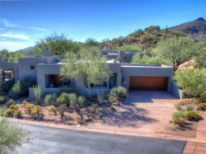 3_bedroom_ocotillo_model_in_desert_mountain_home_for_sale_for_sale_scottsdale_100126651694672857.jpg