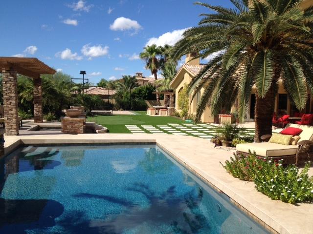Pool backyard 2.jpg