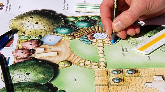 Land design.jpg