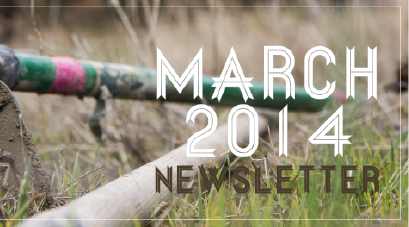 Planting Justice March Newsletter! Screen Shot 2014 03 06 at 11.27.54 AM