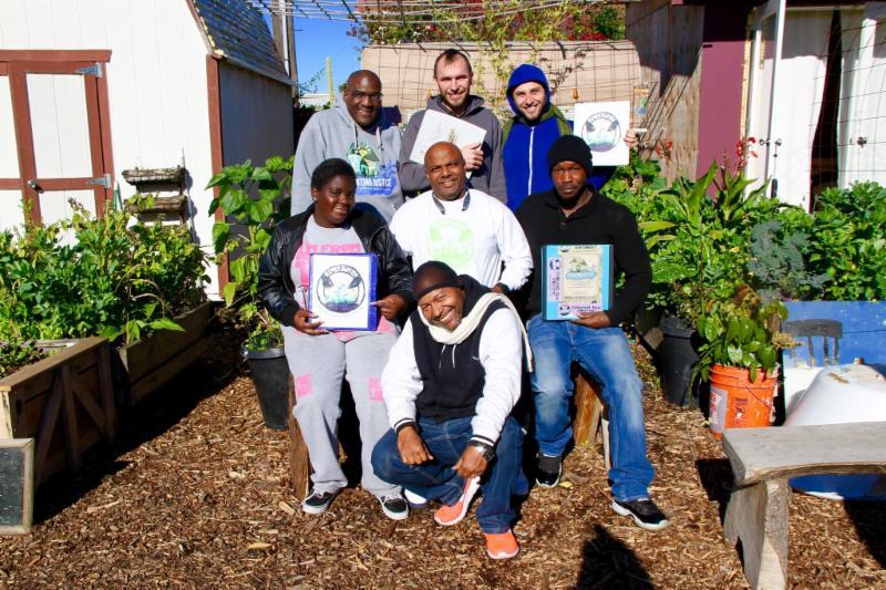 Planting Justice's Top 10 Achievements of 2015 image asset