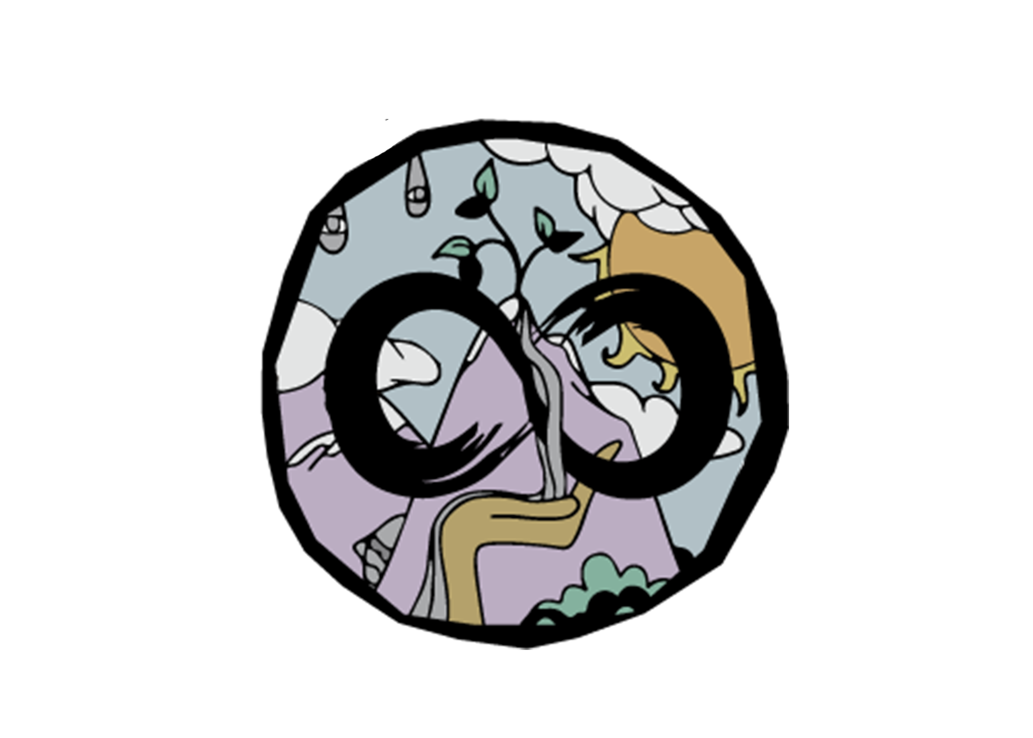 economic justice final logo.png
