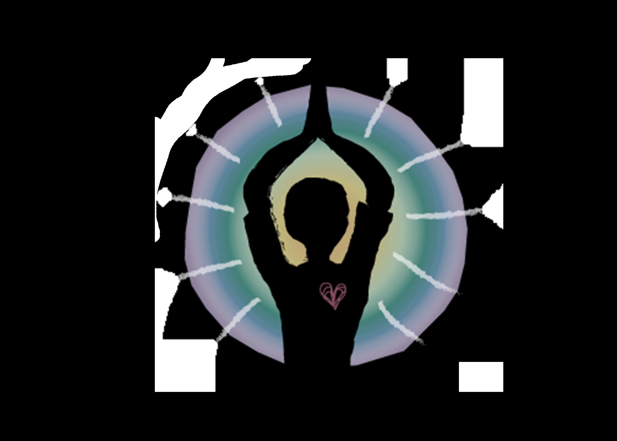 wellness final logo.png