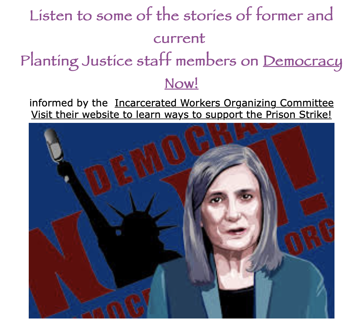 https://incarceratedworkers.org/campaigns/prison-strike-2018
