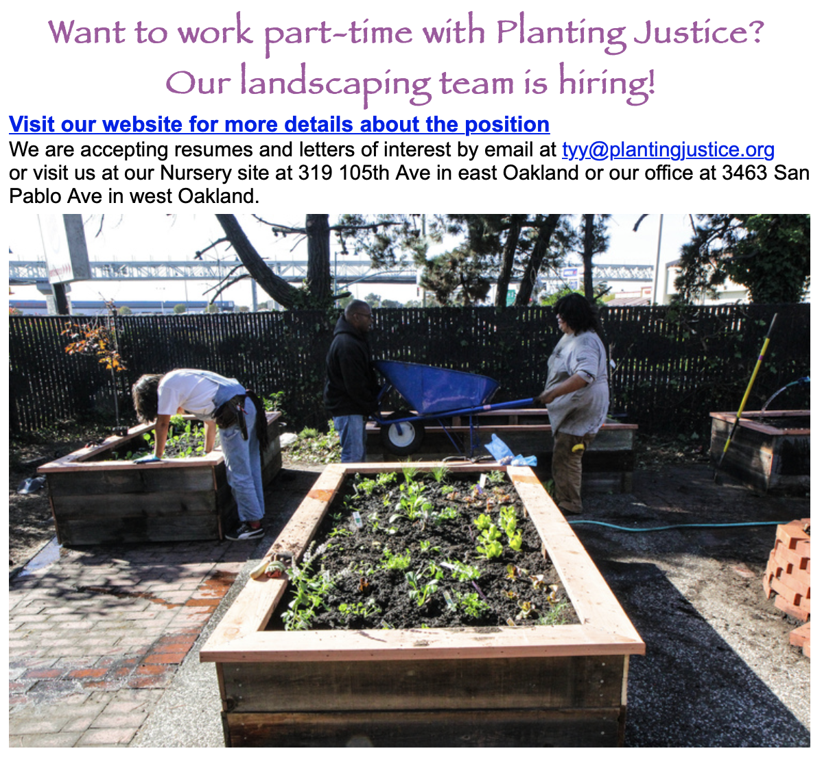 Want to work with Planting Justice? Screen+Shot+2019 05 02+at+2.59.38+PM