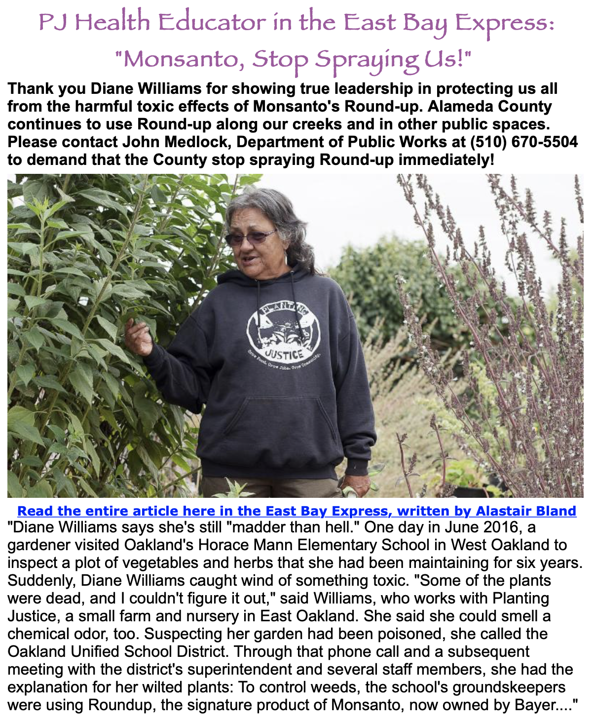 Want to work with Planting Justice? Screen+Shot+2019 05 02+at+2.59.52+PM
