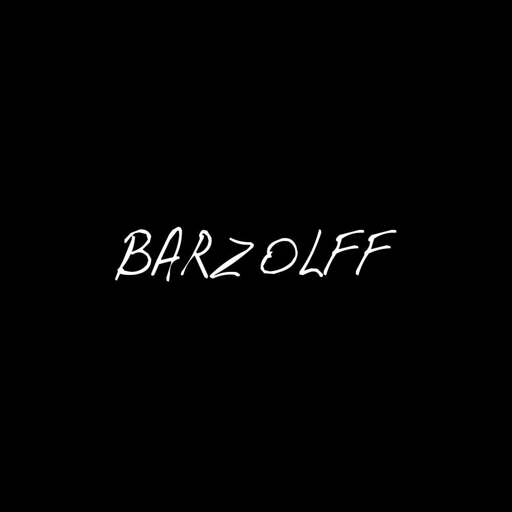 BARZOLFF - Carton.jpg