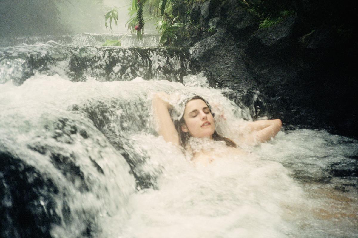 charchian_amanda_waterfall.jpg