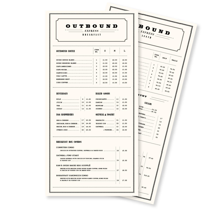 menu_both-01.jpg