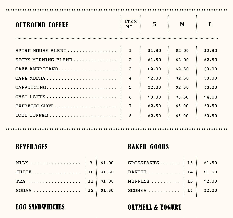menu_closeup1-01.jpg