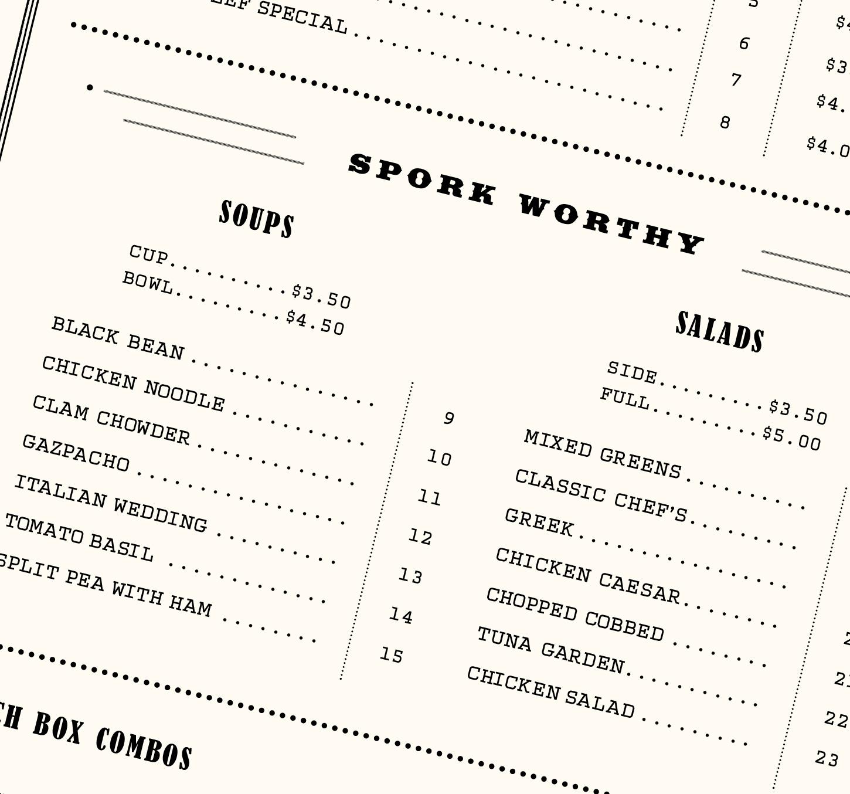 menu_closeup2-01.jpg