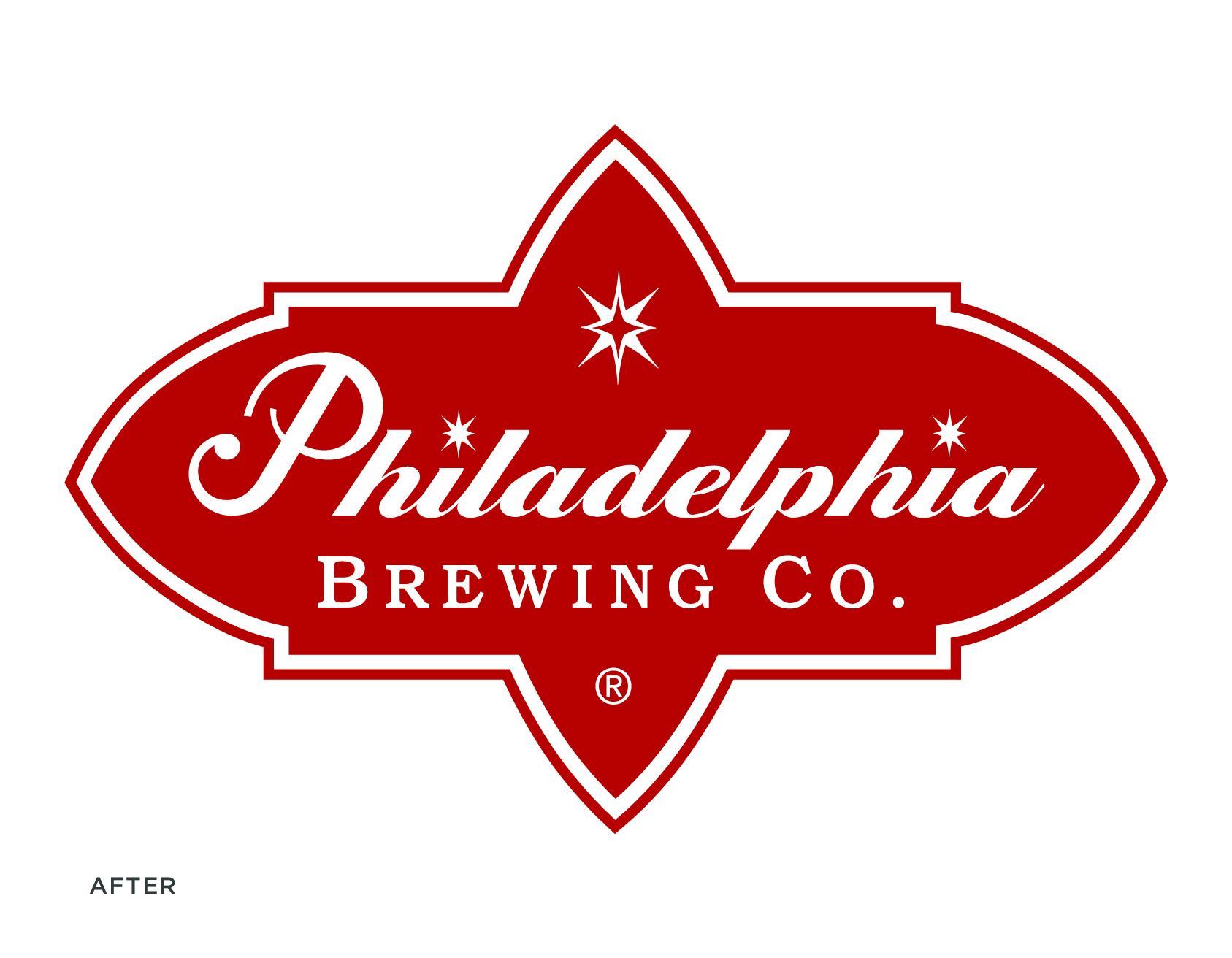 PhilaBrew_Logo-01.jpg