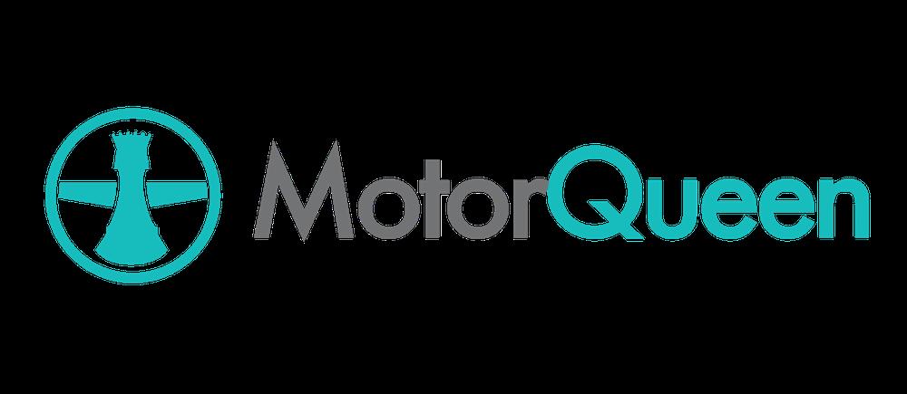 Motor Queen