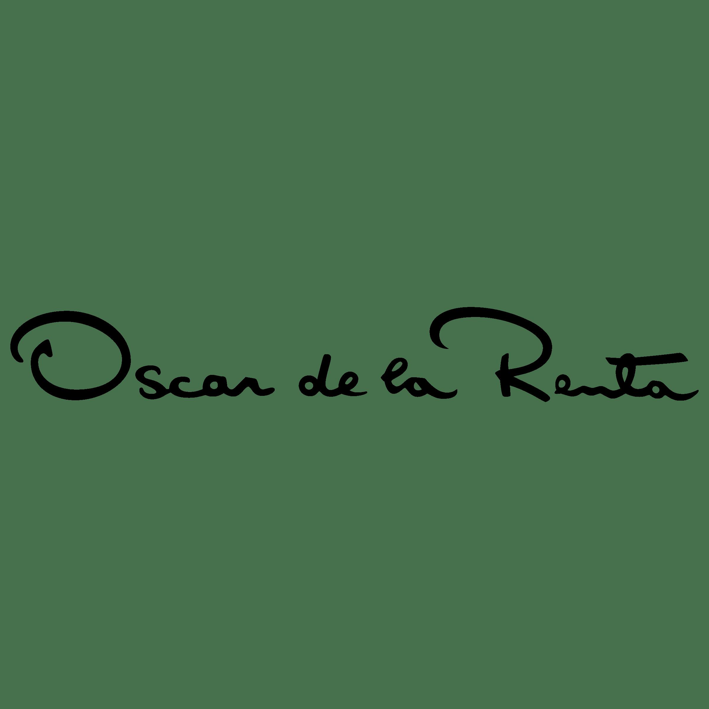 OscardelaRenta.png