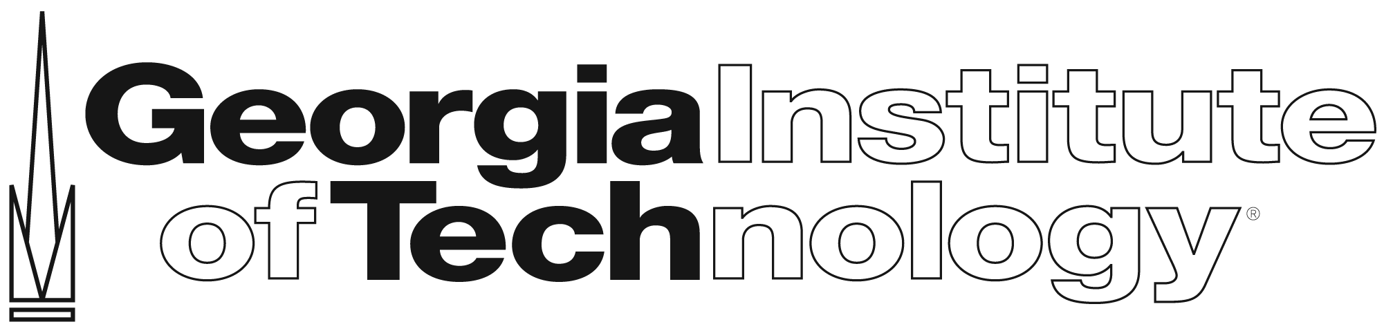 GeorgiaTech1.png