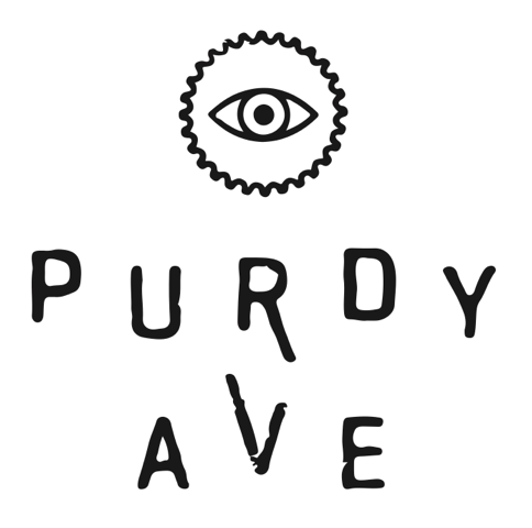 purdyave